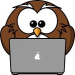 wise_owl