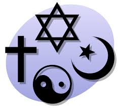 (Source: https://en.wikipedia.org/wiki/Wikipedia_talk:WikiProject_Religion/Archive_2#/media/File:P_religion_world.svg""