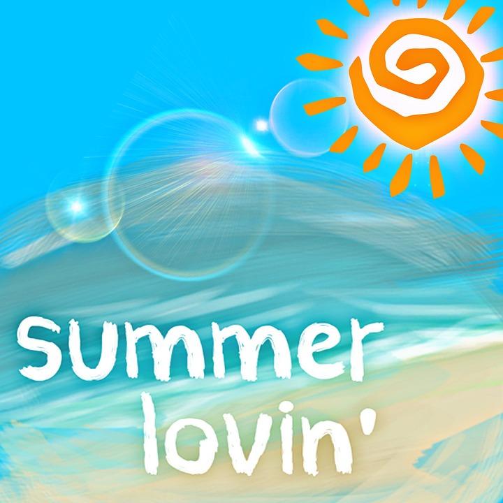 summer-834098_960_720