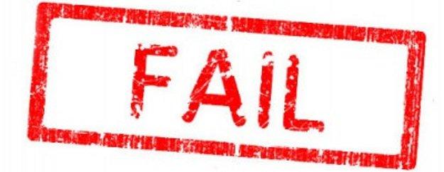i-am-a-failure